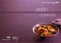 Picture of Diabetes Cookbook - Asian cuisine