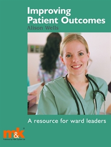 Picture of Improving Patient Outcomes
