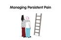 Picture of Managing Persistent - Chronic Pain