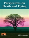 Picture of Perspectives on Death and Dying