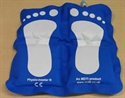 Picture of The Physio Master - Anti-DVT exercise cushion