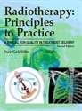 Picture of Radiotherapy Book - Principles to Practice - Second Edition