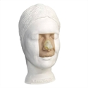 Picture of Rhinoplasty training model