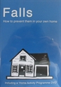 Picture of Falls DVD - How to prevent them in your home