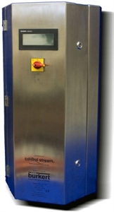 Picture of Hy-Vac Fluid Disposal System