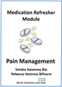Picture of Medication Training - Pain Management